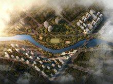 合兴·新城