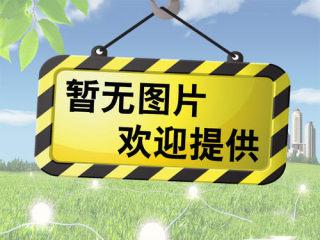 景嘉园二期(凤凰城) 车库 6.6万 22m²毛坯房出售