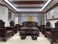 特价转让高档装修办公场地(适合做茶楼、办公室、私房菜馆)
