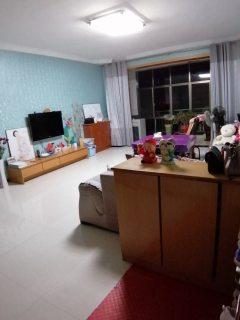 4室2厅2卫41.8万150m²出售